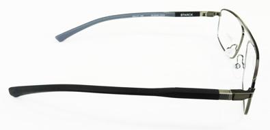 STARCK EYES(スタルクアイズ)2020年モデルBIOLINK搭載新作メタルフレームSH2040/SH2045入荷!_c0003493_20372013.jpg