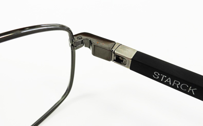 STARCK EYES(スタルクアイズ)2020年モデルBIOLINK搭載新作メタルフレームSH2040/SH2045入荷!_c0003493_20372033.jpg