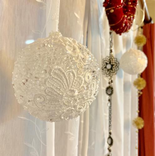 クリスマスの飾り付け_b0105897_07255777.jpg