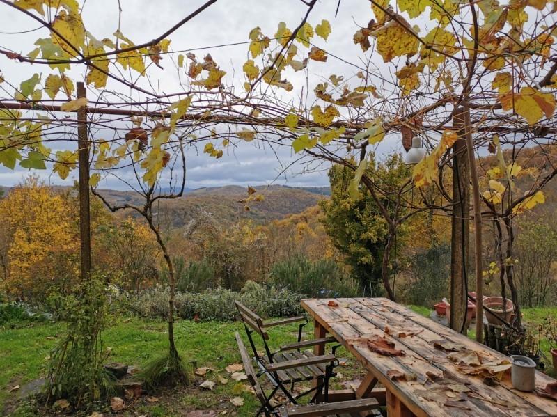 イタリアのオヤジ飯_f0106597_16200561.jpg
