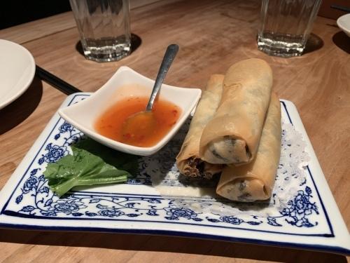 ウエストチェスターで美味しくてお洒落な中華レストラン_d0240098_21394516.jpg