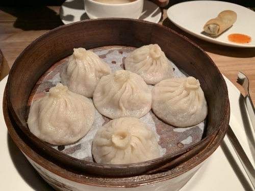 ウエストチェスターで美味しくてお洒落な中華レストラン_d0240098_21401604.jpg
