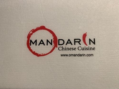 ウエストチェスターで美味しくてお洒落な中華レストラン_d0240098_21415994.jpg