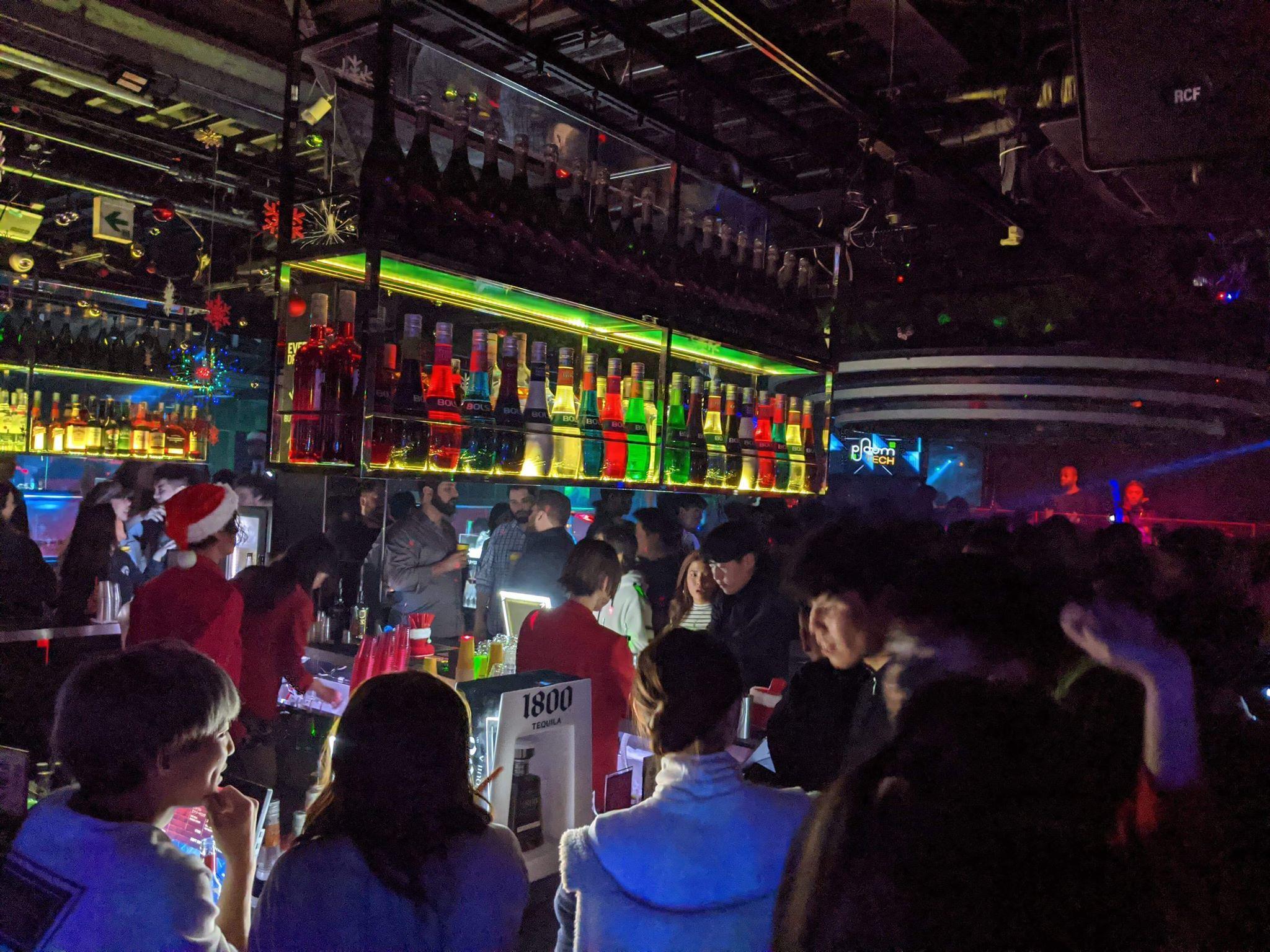 大阪の夜。_a0050302_23592232.jpg