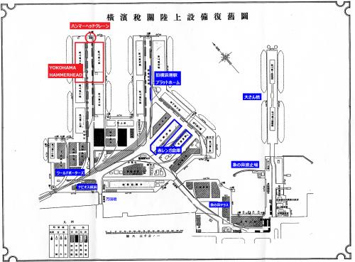 横浜ハンマーヘッド_a0057402_00383941.png