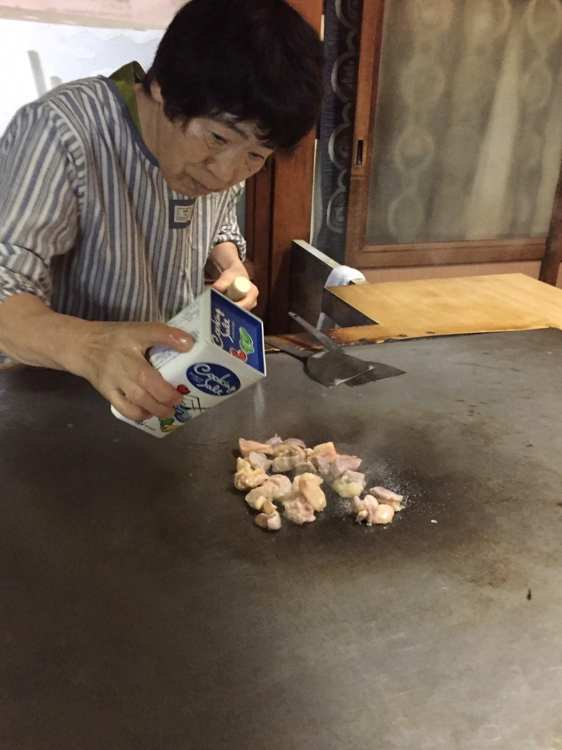 中嶋商店 のち 鍛冶屋温泉_e0115904_16030306.jpg