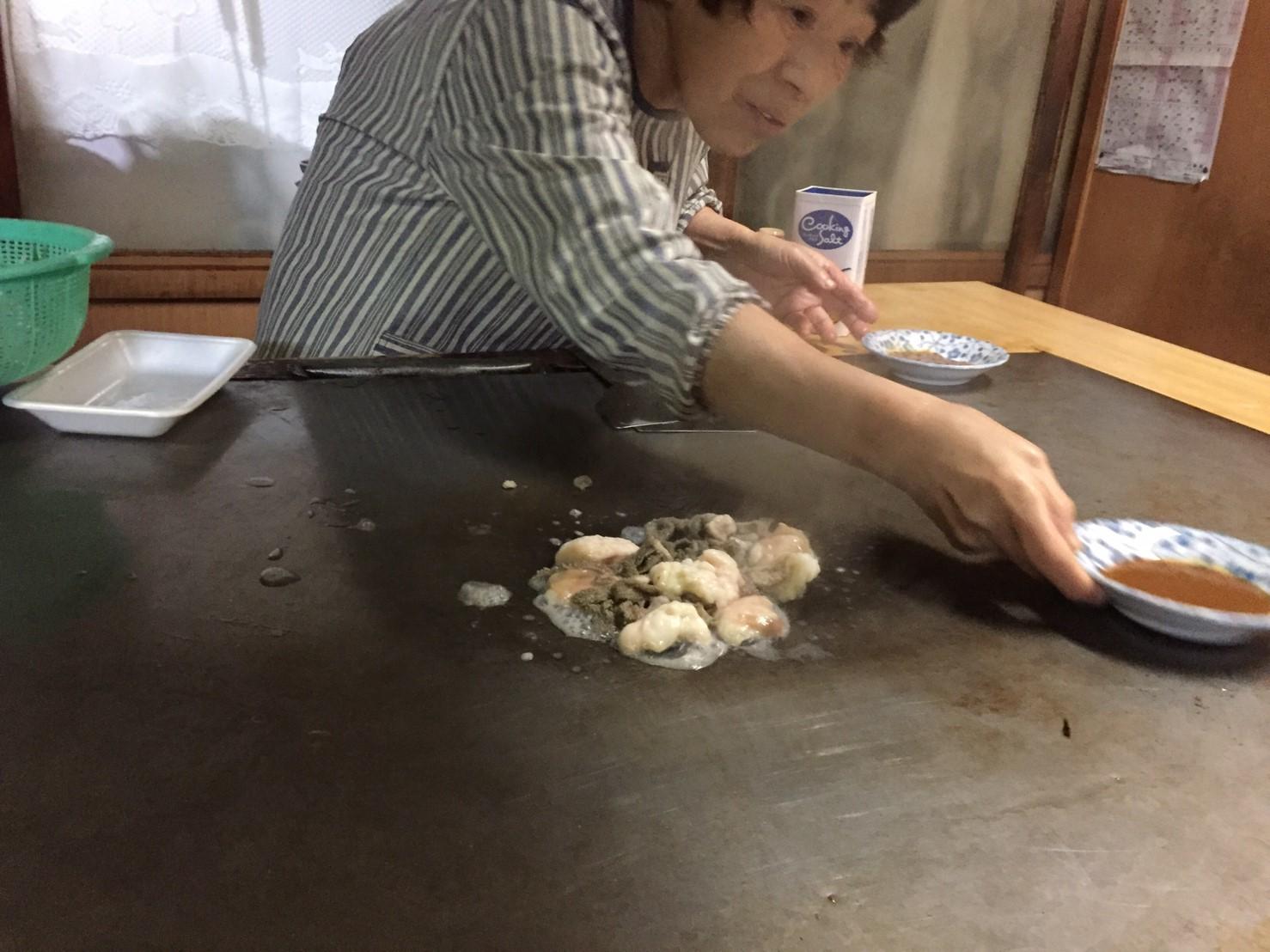 中嶋商店 のち 鍛冶屋温泉_e0115904_16142664.jpg