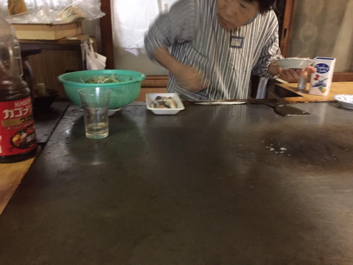 中嶋商店 のち 鍛冶屋温泉_e0115904_16142765.jpg