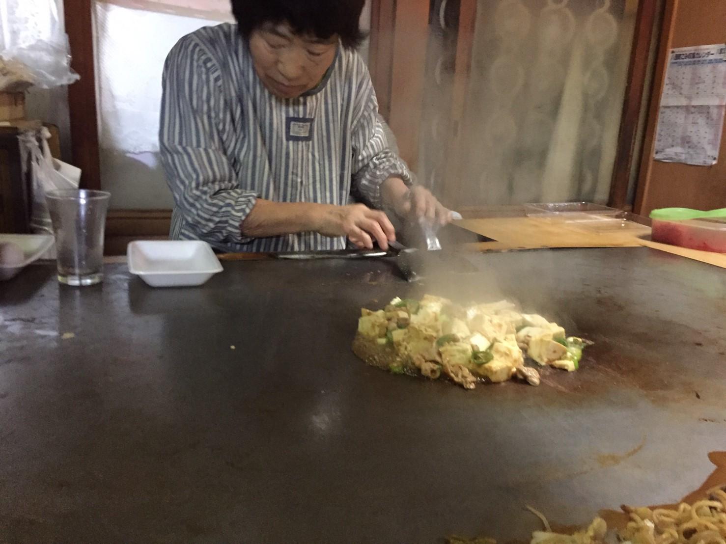 中嶋商店 のち 鍛冶屋温泉_e0115904_17324233.jpg
