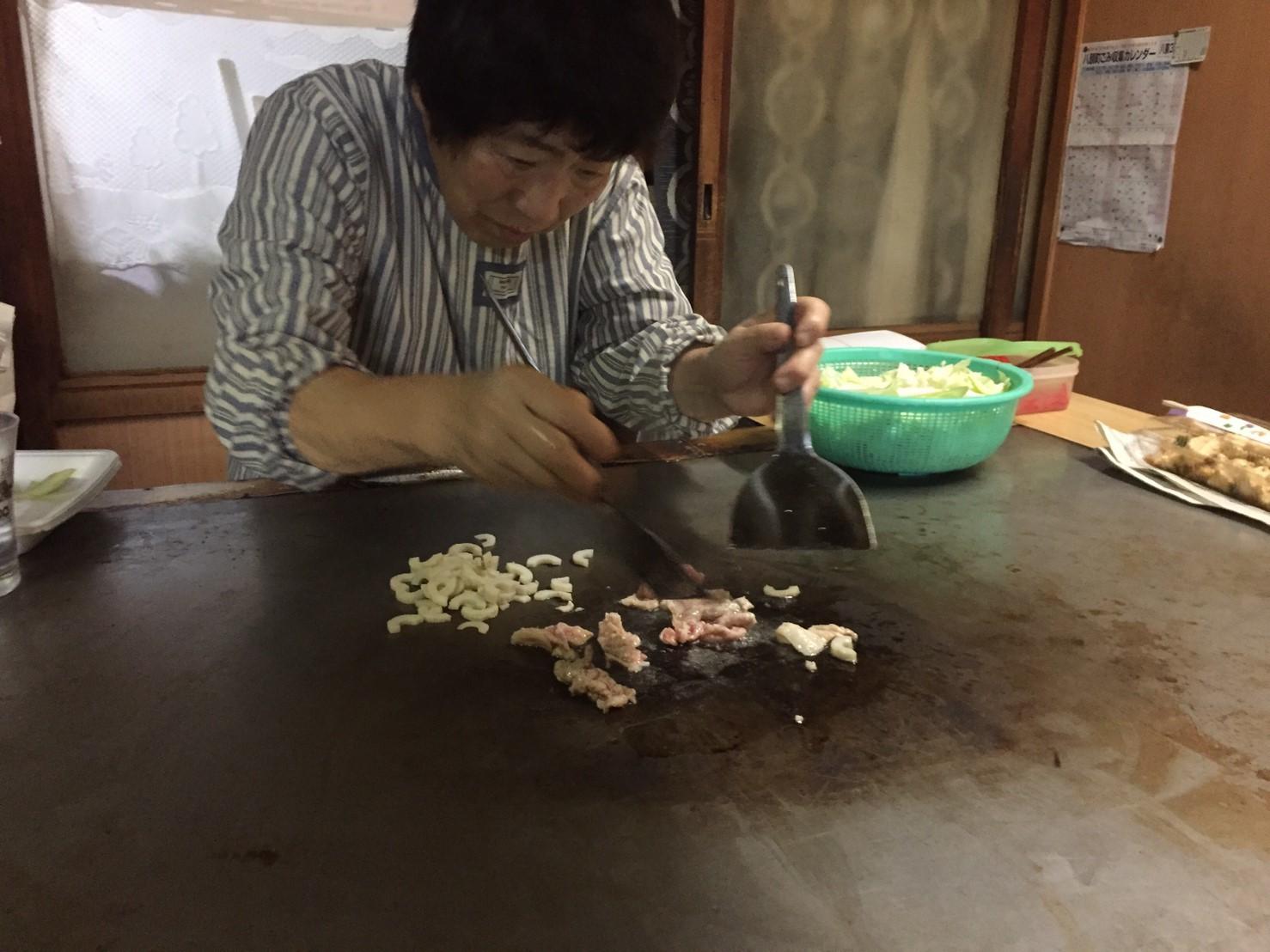 中嶋商店 のち 鍛冶屋温泉_e0115904_17433611.jpg