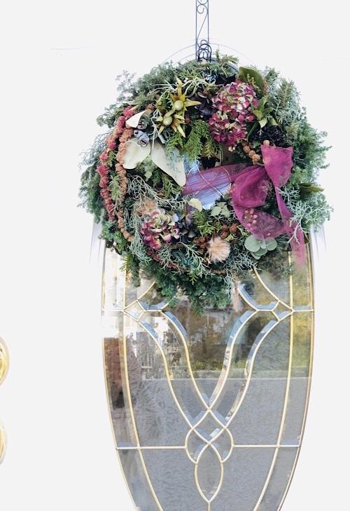 フランス・ロワールでの花研修の同窓会。_a0213806_22291993.jpeg