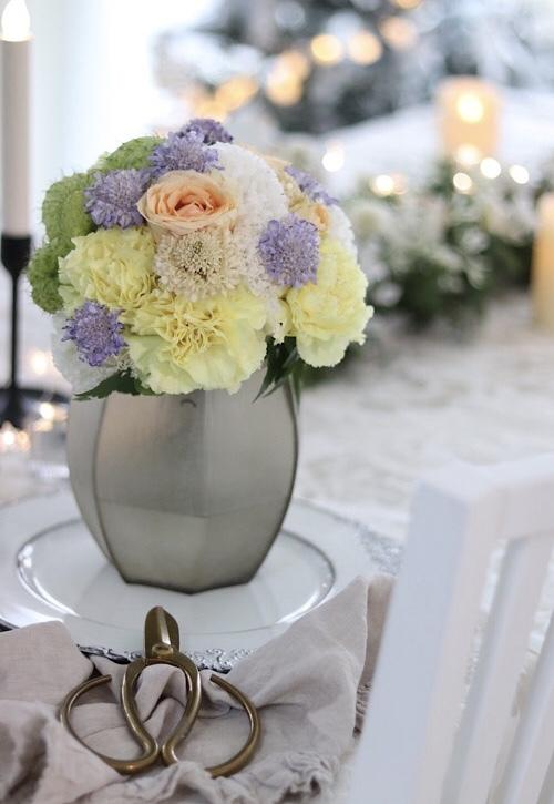 フランス・ロワールでの花研修の同窓会。_a0213806_22312828.jpeg