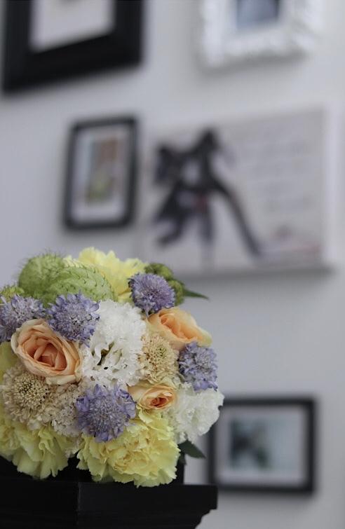 フランス・ロワールでの花研修の同窓会。_a0213806_22330452.jpeg