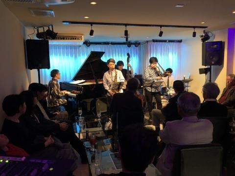 広島 Jazzlive Comin 明日25日月曜日はセッションです!_b0115606_11403780.jpeg