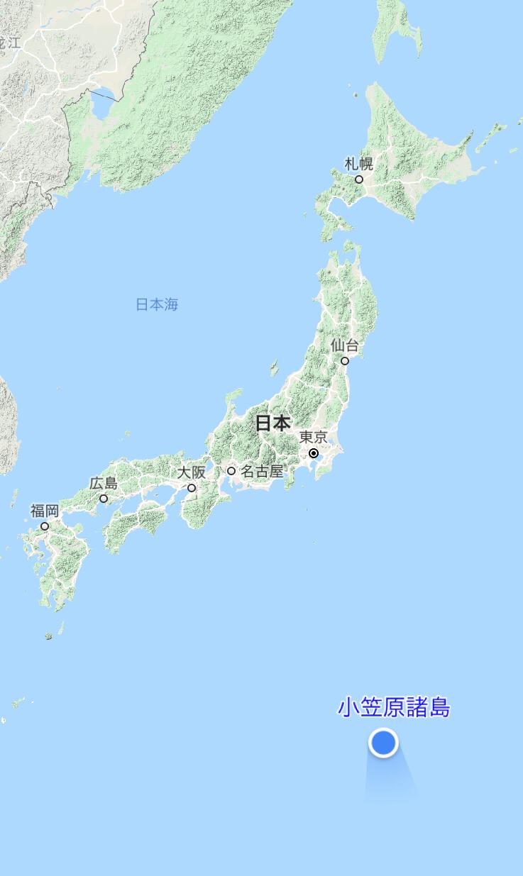 海界村をの歩く 太平洋 父島(東京都)名所編_d0147406_06074444.jpg