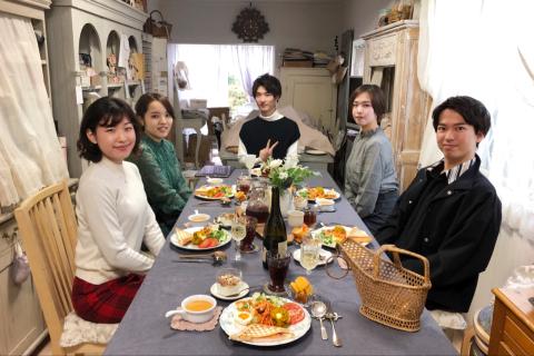 やっくんママのお料理教室&音大生の為のSNS集客講習会を開催しました_a0157409_20512730.jpeg