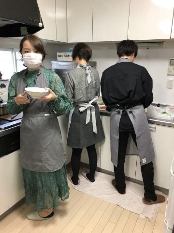 やっくんママのお料理教室&音大生の為のSNS集客講習会を開催しました_a0157409_20551220.jpeg