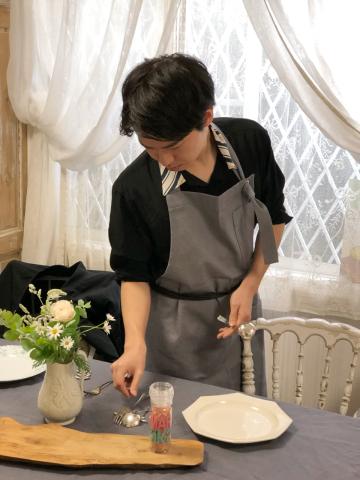 やっくんママのお料理教室&音大生の為のSNS集客講習会を開催しました_a0157409_20585749.jpeg