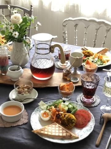 やっくんママのお料理教室&音大生の為のSNS集客講習会を開催しました_a0157409_21034662.jpeg