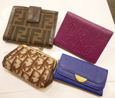 Wallet, keycase, Cardcase_f0144612_05143674.jpg