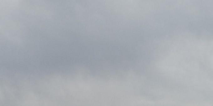 曇りで時々小雨_e0094315_13133039.jpg