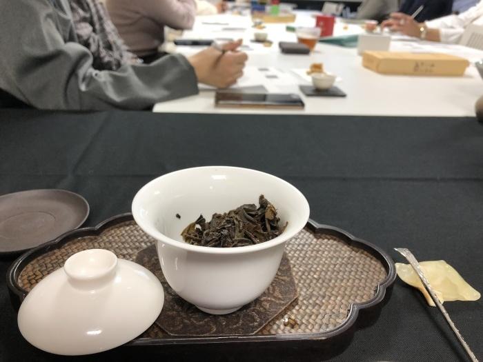中国国際茶文化研究会日本事務局セミナー@地球にやさしい中国茶交流会2019_a0169924_17343732.jpeg