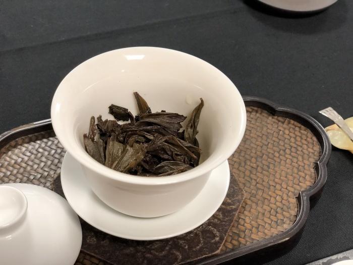 中国国際茶文化研究会日本事務局セミナー@地球にやさしい中国茶交流会2019_a0169924_17352183.jpeg