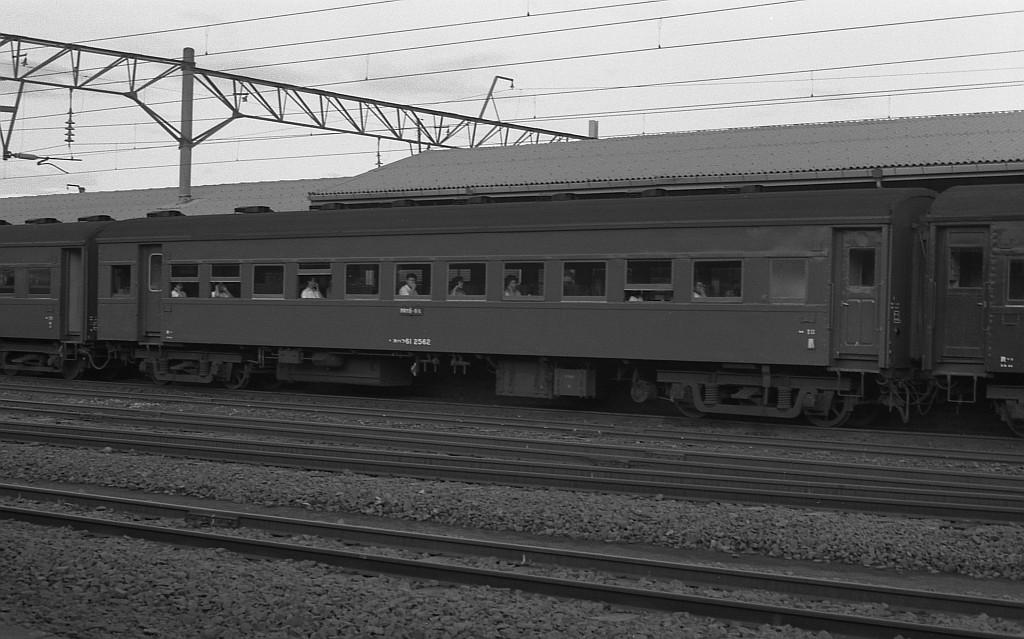 鉄道ピクトリアル2020年1月号「思い出の客車列車」_f0203926_15553970.jpg