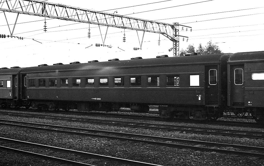 鉄道ピクトリアル2020年1月号「思い出の客車列車」_f0203926_1615994.jpg