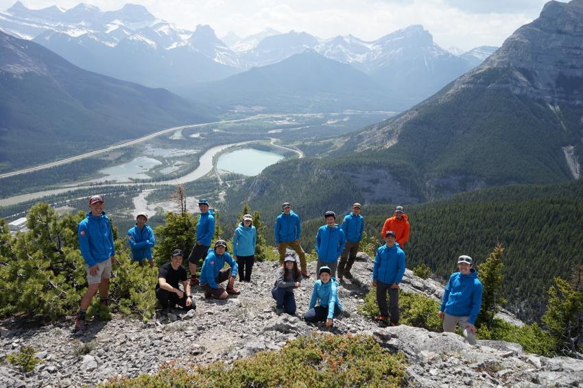 【ヤムナスカガイド】2020年夏シーズンのハイキングガイドを募集! _d0112928_18593544.jpg