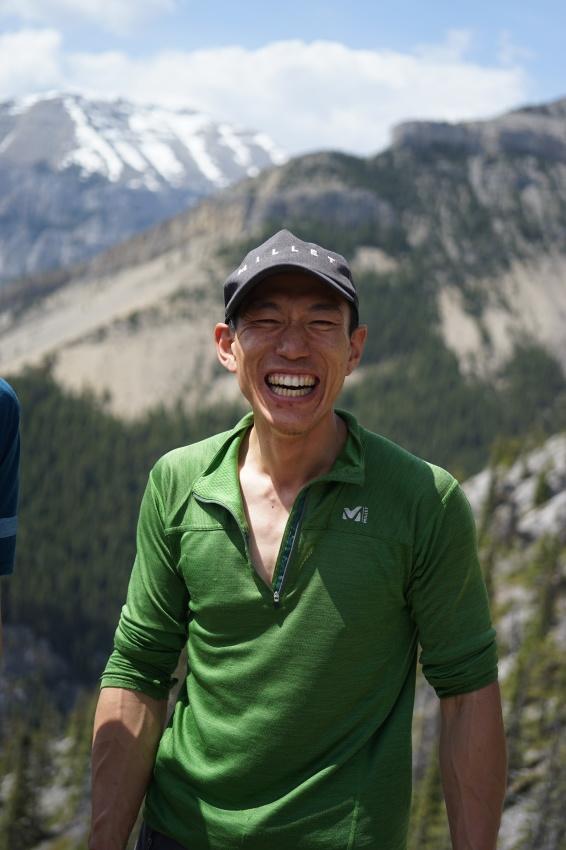 【ヤムナスカガイド】2020年夏シーズンのハイキングガイドを募集! _d0112928_19040985.jpg