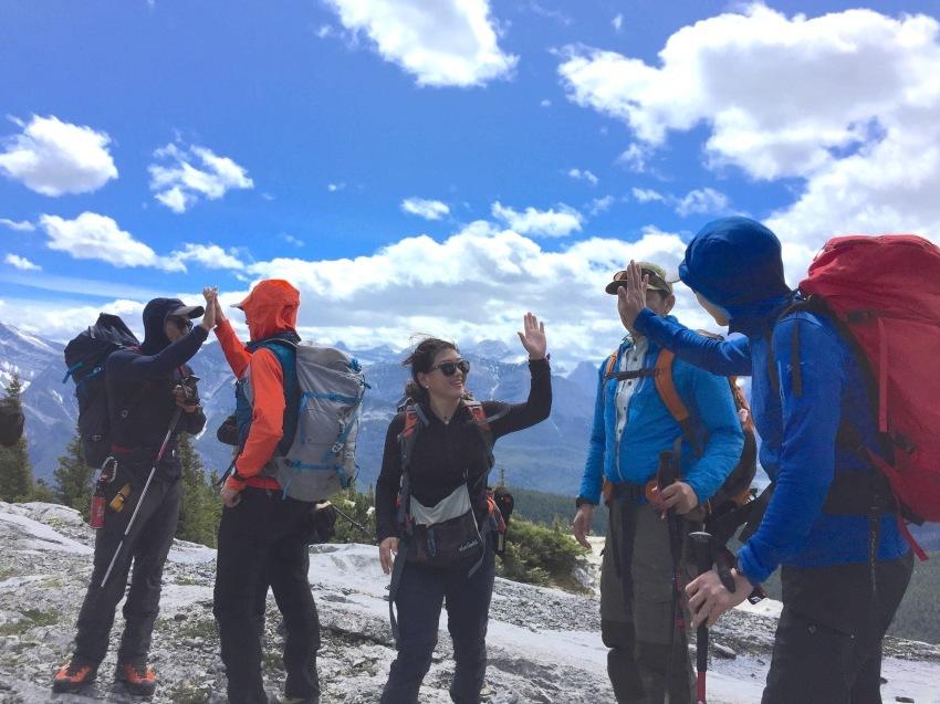 【ヤムナスカガイド】2020年夏シーズンのハイキングガイドを募集! _d0112928_19103732.jpg