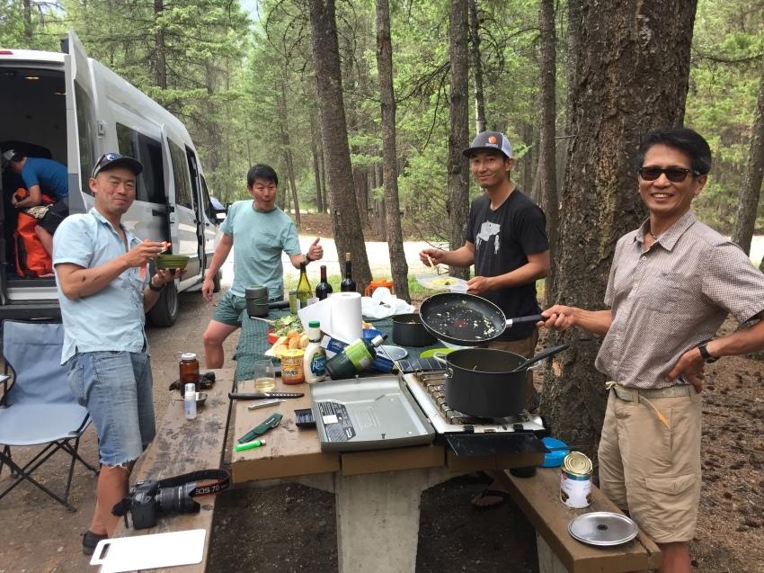 【ヤムナスカガイド】2020年夏シーズンのハイキングガイドを募集! _d0112928_19182144.jpg