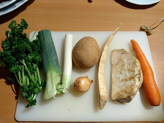 ドイツの冬の野菜たち_a0355629_07031824.jpg