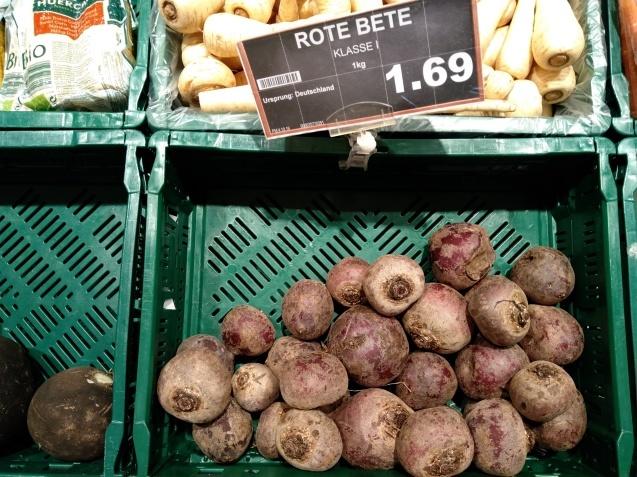ドイツの冬の野菜たち_a0355629_07084270.jpg