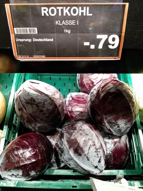 ドイツの冬の野菜たち_a0355629_07094725.jpg