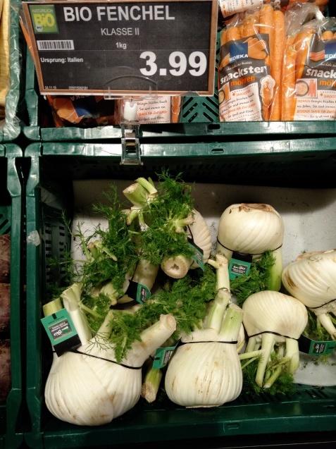 ドイツの冬の野菜たち_a0355629_07104175.jpg