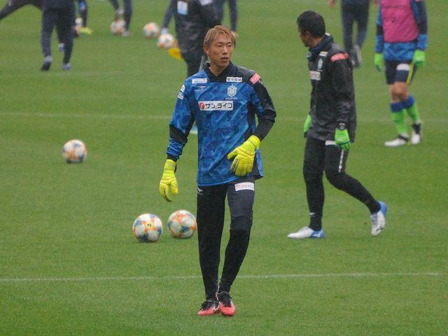 FC東京vs湘南@味の素スタジアム(参戦)_b0000829_1344363.jpg