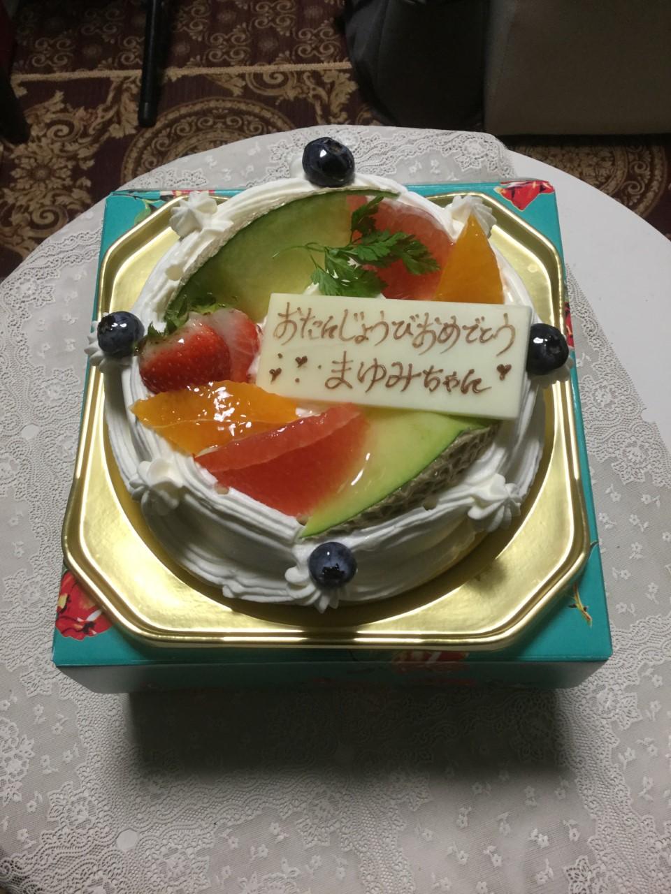 Happy Birthday Dear Mayumi-Chang_e0342933_092746.jpg