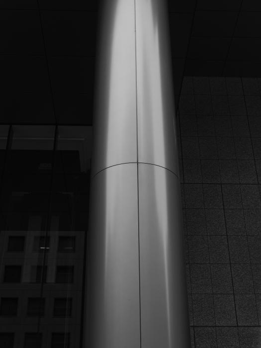 TOKYO Change_f0050534_16071360.jpg