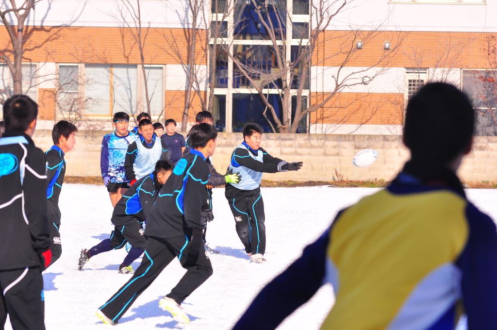 試験勉強期間・写真_c0095835_01274237.jpg