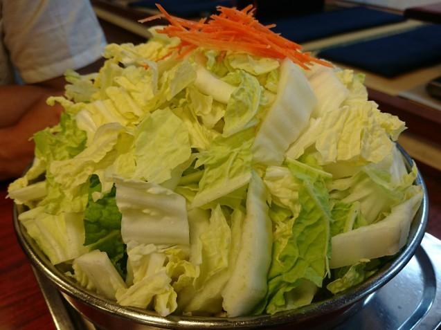 びわこ食堂(滋賀県長浜市井口)_b0322744_21160064.jpg