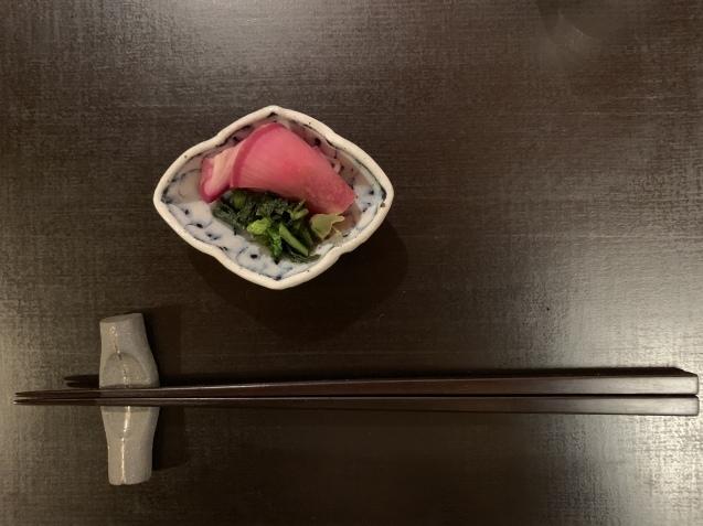 お知らせ*発酵と素朴がテーマの家庭料理の会_d0145345_20045743.jpeg