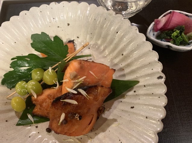 お知らせ*発酵と素朴がテーマの家庭料理の会_d0145345_20093884.jpeg