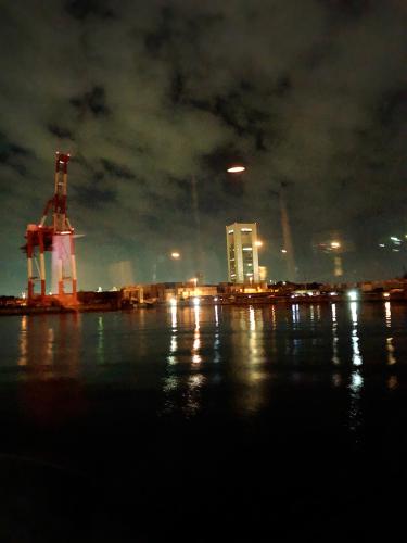 四日市コンビナート夜景クルーズ_e0292546_07253968.jpg