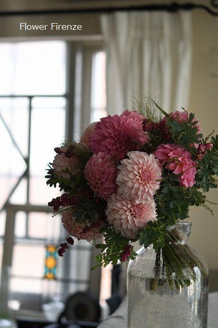 *札幌市厚別で教えるパリスタイル *_e0159050_16574500.jpg