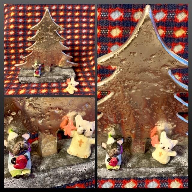 ちょっとみんなと違うクリスマス♪_b0307951_00001944.jpg