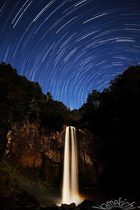 滝!(蔵出し)_a0057752_17500814.jpg