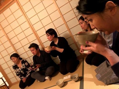 ワセジョの会 秋のお茶会報告_b0103758_22531850.jpg