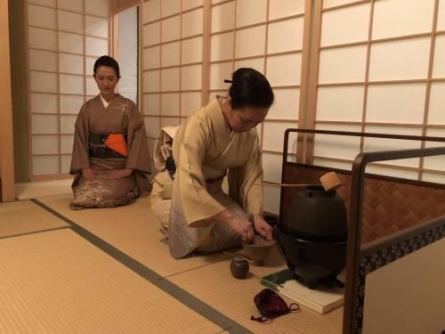 ワセジョの会 秋のお茶会報告_b0103758_22533127.jpg